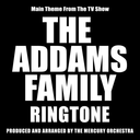 Icon for The Addams Family Ringtone