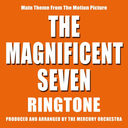 Icon for The Magnificent Seven