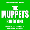 Icon for The Muppets Ringtone