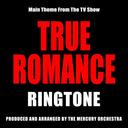 Icon for True Romance Ringtone