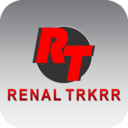 Icon for RENAL TRKRR