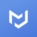 Icon for meross
