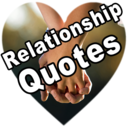 Icon for Relationship Quotes
