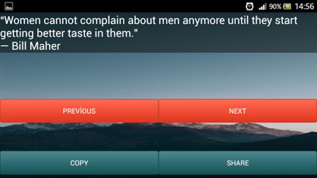 Relationship Quotes screenshot 7