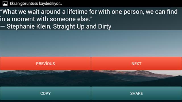 Relationship Quotes screenshot 8