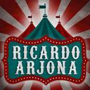Icon for Ricardo Arjona