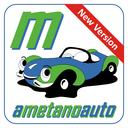 Icon for aMetanoauto