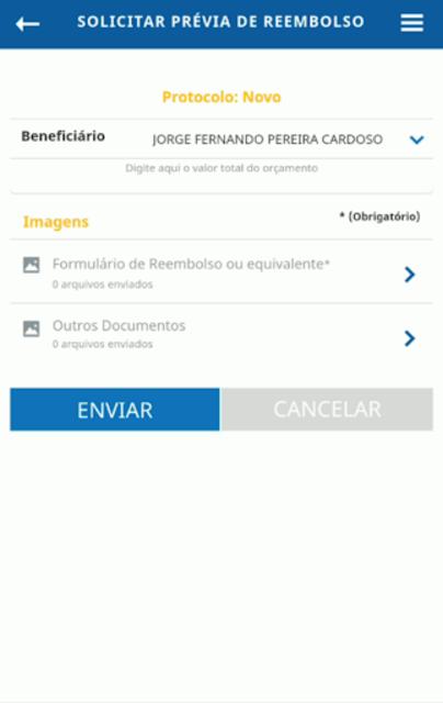 MetLife Brasil screenshot 7