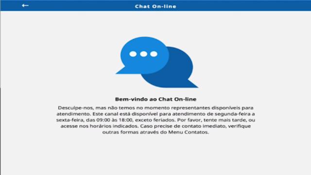 MetLife Brasil screenshot 10