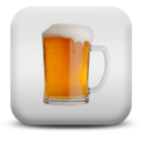 Icon for Beer + List, Ratings & Reviews