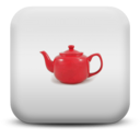 Icon for Tea Collection + Inventory