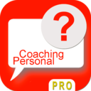 Icon for Personal Coaching PRO