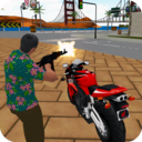 Icon for Vegas Crime Simulator