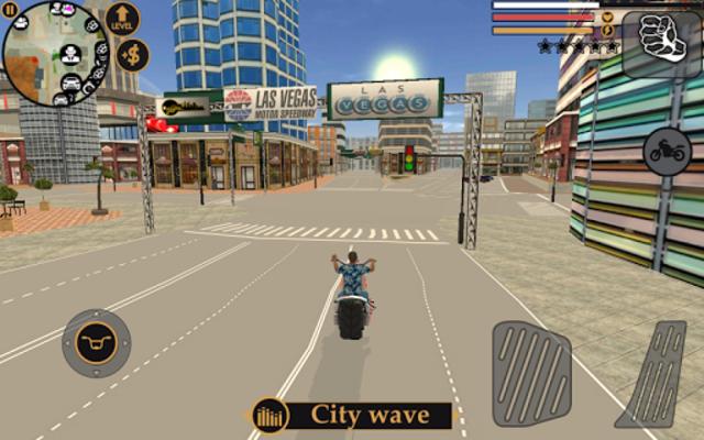 Vegas Crime Simulator screenshot 8