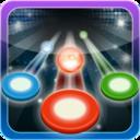 Icon for Music Heros: Rhythm game