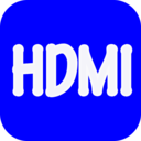 Icon for light it up - hdmi mhl free connect