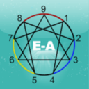 Icon for EnneaApp