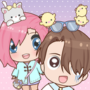 Icon for My Avatar Maker: Design Your Avatar