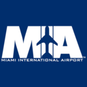Icon for MIA Airport Official