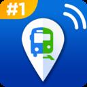 Icon for Miami Metro & Bus Tracker