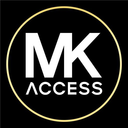 Icon for Michael Kors Access