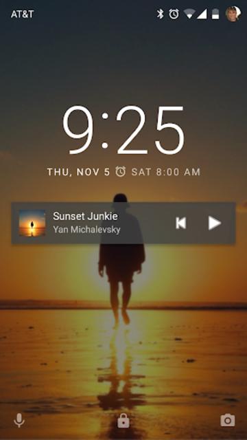 BoxStream Cloud Music - Donate screenshot 1
