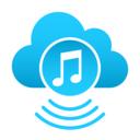Icon for BoxStream Cloud Music - Donate