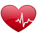 Icon for Heart Rate Analyzer