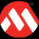 Icon for Smart Plug