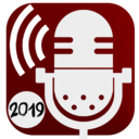 Icon for Super Microphone Live: realtime Mic