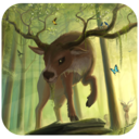 Deer Hunting 2018 - Huge Earning Potential with Awesome Graphics(ReadyMade Game)
