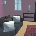Icon for Room Creator Interior Design