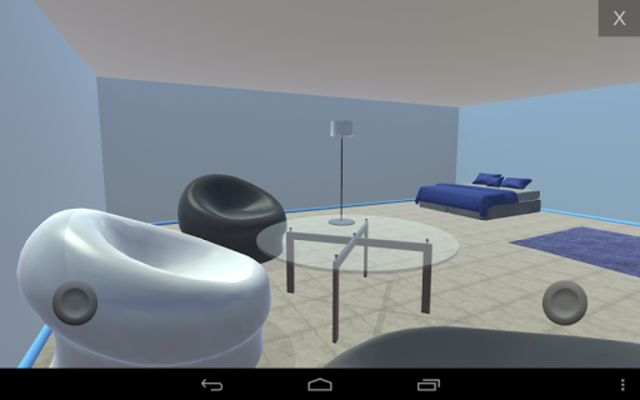 Room Creator Interior Design screenshot 22