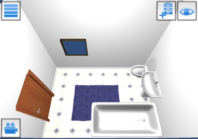 Room Creator Interior Design screenshot 12