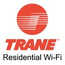 Icon for Trane Residential HVAC WiFi