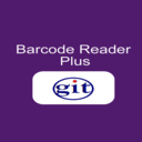 Barcode Reader Plus
