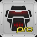 Icon for RoboVox Voice Changer Pro