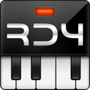 Icon for RD4 Groovebox