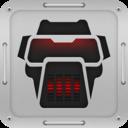 Icon for RoboVox Voice Changer