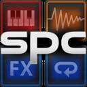 Icon for SPC - Music Drum Pad