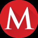 Icon for Milenio