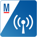 Icon for Military News by Military.com