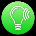 Icon for mimoodz WiFi