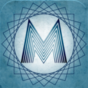 Icon for Deep Sleep and Relax Hypnosis