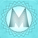 Icon for Free Your Mind Hypnosis