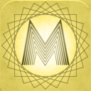 Icon for Law Of Attraction Hypnosis