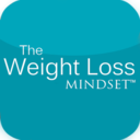 Icon for The Weight Loss Mindset®