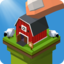 Idle Wool - Money Clicker Tycoon Game