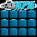 Icon for Supreme MPA