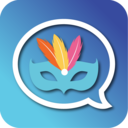 Icon for Latin Mingle- Dating Chat App for Latino Worldwide